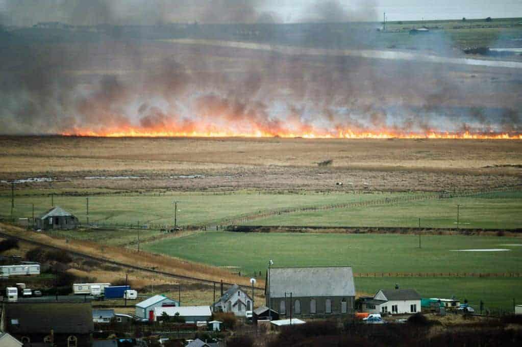 Wales-fire3