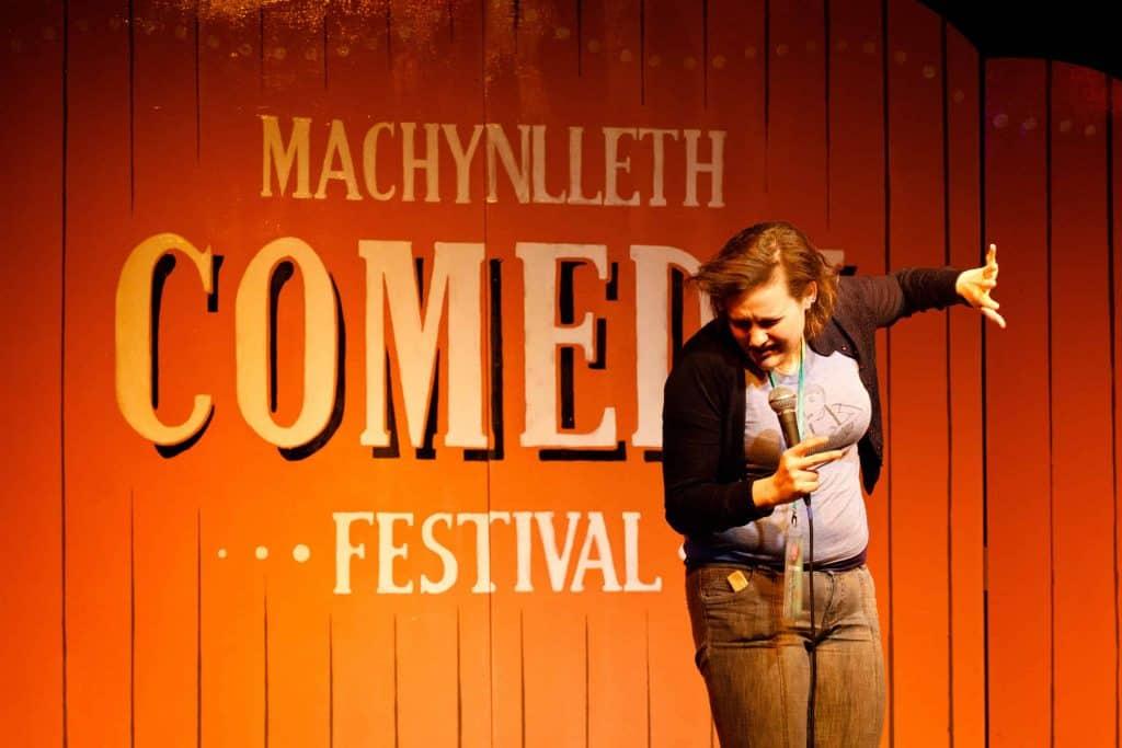 comedy_festival