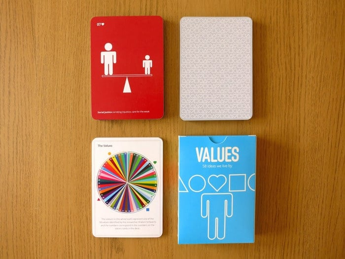 values_cards
